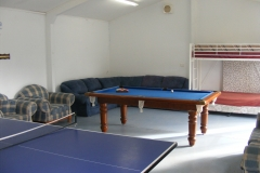 14-games-room-1