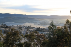 24-winter-morning-in-the-valley