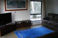 6-lounge-1