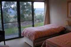 7-bedroom1