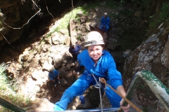 15-Adventure-Caving-at-Jenolan