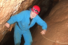 15a-Adventure-Caving-at-Jenolan