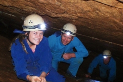 19-Adventure-Caving-at-Jenolan