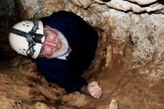 20-Adventure-Caving-at-Jenolan
