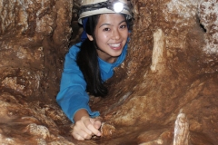 27-Adventure-Caving-at-Jenolan
