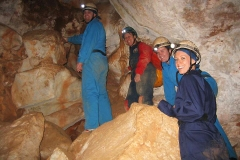 29-Adventure-Caving-at-Jenolan