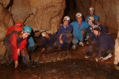 30-Adventure-Caving-at-Jenolan